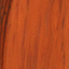 red - Pressed Wood